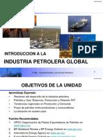TODO Indeco.pdf