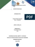 TAREA_5_Cristyam_Rengifo.pdf