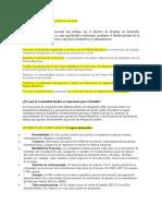 Objetivos de la comunidad andina de naciones EXPOSICION.docx