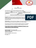 QUIZ METODO DE GAUSS-JORDAN.pdf