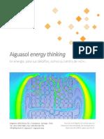 AIGUASOL-Servicios-de-ID-en-Energía-0.4