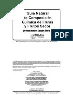 Higienismo- Guia Natural De Composicion Quimica De Frutas Y Frutos Secos.pdf