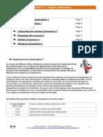 Fiche_pratique_1_hygi_ne_alimentaire_1_.pdf