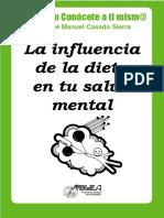 Higienismo la influencia de la dieta en tu salud mental.pdf