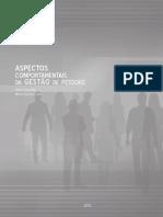 aspectos_comportamentais_da_gestao_de_pessoas