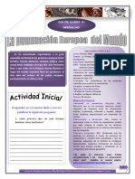 guiaimperialismo-110830141549-phpapp01.pdf