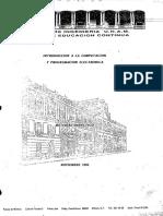 decd_1434 (1).pdf