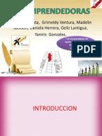 diapositiva  thatquiz.pdf