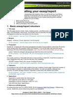 WE_Formatting-your-essay.pdf