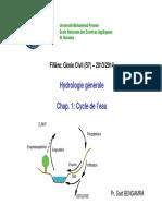 Cours_hydro_GC_Cycle de l_eau.pdf