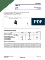 RJU6054TDPP-EJ.pdf