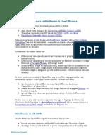 Leeme_OpenOffice