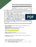Plantilla Envío de Actividad 7 - Protocolo de Investigación