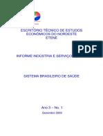 iis_sistema_brasileiro_saude
