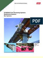 PT_System