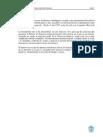 MEMORIA PFC - EOI - Antonio Jurado - 2015