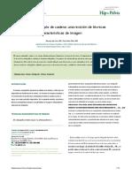 lim2015.en.es.pdf