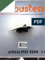 Adbusters 68