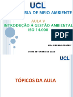 05_Aula 05 - Engenharia de Meio Ambiente - 04_09_2020 - rev 00.pdf