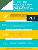 Beneficios de implementar un SGC.pdf