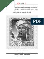 TuneJavaMysqlforEcommerce.pdf