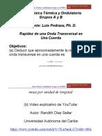 Clase-Virtual-14-16-Octubre-2020.doc