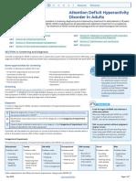 CEP_AdultADHD_2020.pdf