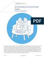 CEP_BPSD_Discussion_Guide_ENG_RFCg_Updated2019.pdf