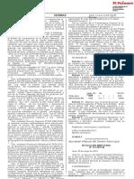 aprueban-manual-del-sereno-municipal-resolucion-ministerial-no-772-2019-in-1774833-1-convertido.pptx