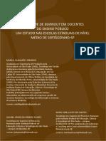 293-1045-1-PB.pdf