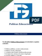Políticas Educacionais.pdf