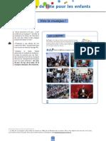 46986362_144_153_jourdefete.pdf
