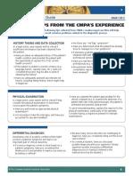 CMPA mr_diagnostic_tips-e (dragged)