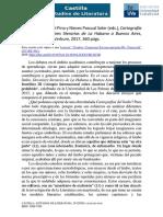 3627-Texto del artículo-7224-1-10-20190722.pdf