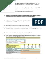 U6_actividades_ICT.docx