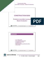 CTC - Constructions bois - 708a.pdf