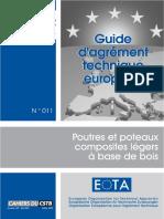 GuideATE011.pdf