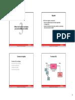 TP4 - Fascicule - fonctions monolignes.pdf