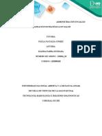 Administración En Salud _ Planeacion N_Grupo_153026_18
