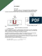 Paillé_Les FONDATIONS A ENCUVEMENT.pdf