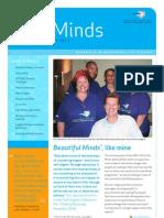 Lmlm Newsletter 43