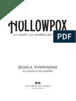 Hollowpox_Chp1
