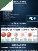 Química_Geral-2020_cap_I