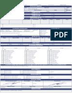 papeletaCierre190521-5059