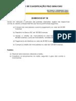 EXERCÍCIOS DE CLASSIFICAÇÃO PELO GRAU DAS CONTAS (1).pdf