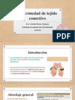 Enfermedad de tejido conectivo.pptx