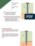 GC435-2 Fondations Profondes - Copie.pdf