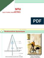 GC435-4 Essais in situ - PENETROMETRE (Avril 2019)(1).pdf