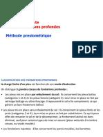 GC435-6 Portance - Fondations profondes - pressiometre (2019)(1)