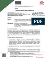 Norma Encargatura 2021 (1)